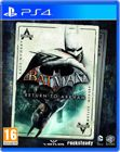 Picture of Batman : Return to Archam ( PS4 )