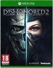 Picture of Dishonored 2 ( XB1 )