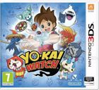 Picture of YO-KAI WATCH ( 3DS )