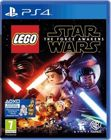 Picture of LEGO Star Wars: The Force Awakens ( PS4 )