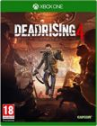 Picture of Deadrising 4 ( XB1 )