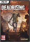 DEADRISING 4 ( PC )
