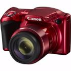 Canon PowerShot SX420 IS Digital Camera