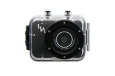 Picture for category Video Cameras - Sports cams