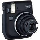 Fujifilm Instax Mini 70 μαύρο