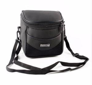 Universal Camera Case Bag for Nikon - Canon