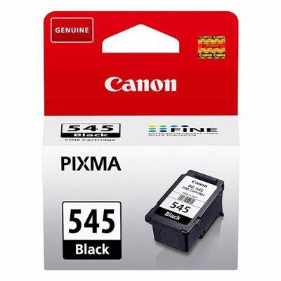Canon PG-545 Μελάνι Black