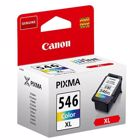 Canon CL-546XL Μελάνι Colour