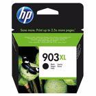 HP 903XL Μελάνι Black