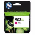 HP 903XL Μελάνι Magenta