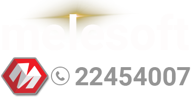 Melesoft LTD