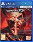 Tekken 7 ( PS4 )