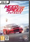 Need For Speed Payback ( PC )