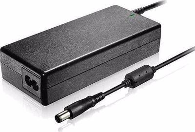 Power On Notebook Adaptor 90W HP SC123