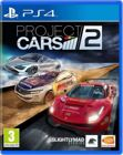Project Cars 2 ( PS4 )