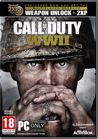 Call of Duty: WWII ( PC )