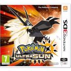 Pokemon Ultra Sun ( 3DS )
