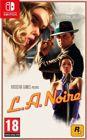 L.A. Noire ( NS )