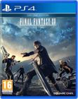Final Fantasy XV Day One Edition ( PS4 )
