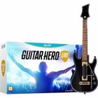 Guitar Hero Live ( WiiU )