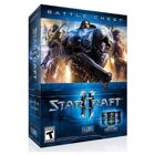 Starcraft II Battlechest 2 ( PC )