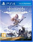 Horizon Zero Dawn : Complete Edition ( PS4 )