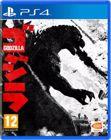 Godzilla ( PS4 )