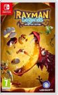 Rayman Legends ( NS )