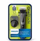 Philips QP6510 Oneblade Pro