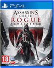 Assassin's Creed® Rogue Remastered ( PS4 )