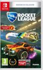 Rocket League Collectors Edition ( NS )