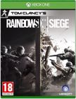 Tom Clancy's Rainbow Six: Siege ( XBOX ONE )