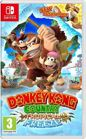 Donkey Kong Country: Tropical Freeze ( NS )