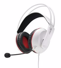 Picture for category HeadSets - Headphones