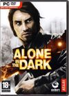 Alone in the Dark ( pc )