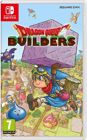 Dragon Quest Builders ( NS )