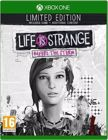 Life is Strange Before the Storm Limited Edition ( XBOX ONE )