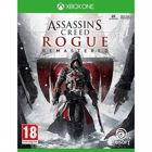 Assassin's Creed® Rogue Remastered ( XBOX ONE )