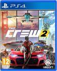 The Crew 2 ( PS4 )