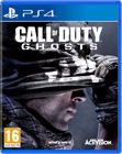 Call of Duty Ghosts ( PS4 )