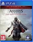 Assassin's Creed: The EZIO collection ( PS4 )