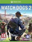 Watch_Dogs 2 ( XBOX ONE )