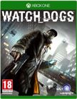 Watch Dogs ( XBOXONE )