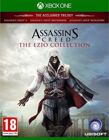 Assassin's Creed: The EZIO collection ( XBOX ONE )