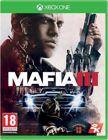 Mafia III ( XBOX ONE )