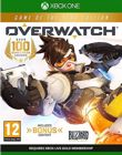 Overwatch GAME OF THE YEAR EDITION ( XBOX ONE )