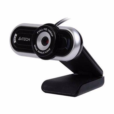 A4TECH 1080p Full-HD Webcam PK-920H