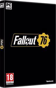 Fallout 76 ( PC )