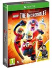 Lego The Incredibles ( XBOX ONE )