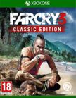 Far Cry 3 Classic Edition ( XBOX ONE )